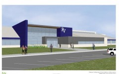 Big changes coming to PVHS