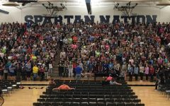 Choir students unite for Metrofest