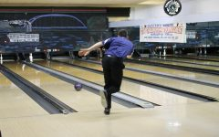 PV bowling rolls into a new season