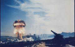 A guide to World War III