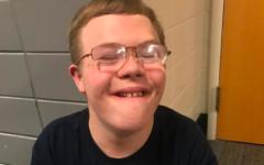 Recognizing abilities, not disabilities