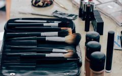 Beauty must haves: drugstore makeup