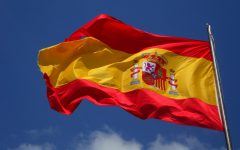 Political turmoil unsettles Spain
