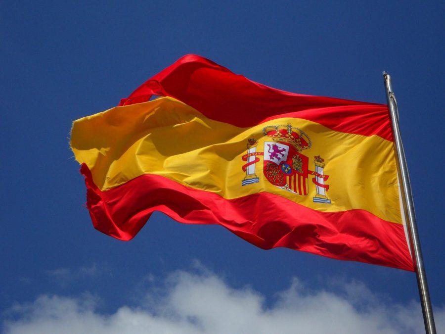 Political+turmoil+unsettles+Spain