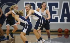 Lady Spartans off to hot start