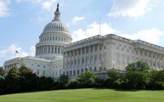 Bill overhauls American tax code