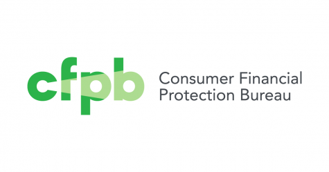 Winter is coming - the story of the Consumer Financial Protection Bureau