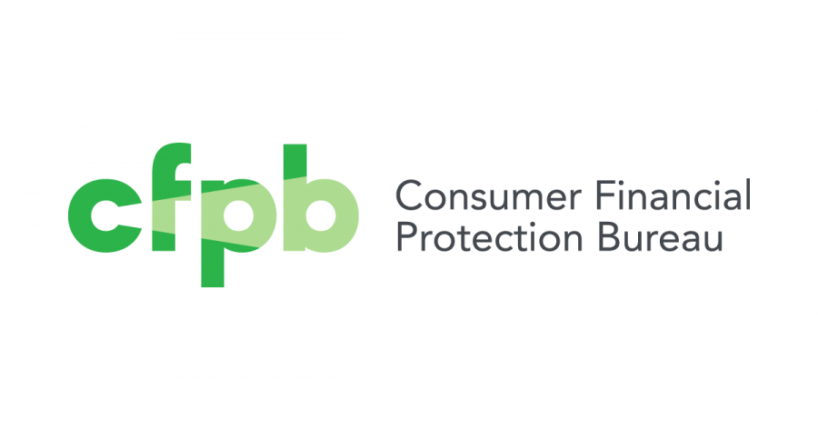 Winter+is+coming+-+the+story+of+the+Consumer+Financial+Protection+Bureau