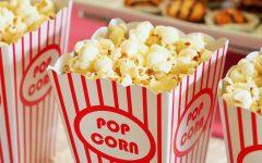 Top 5 holiday movies of the season