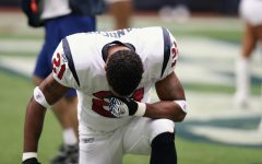 NFL rejects 'Please Stand' ad for being too political