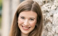 Photo of Emma Horsfield