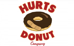 Hurts Donuts Co. moving to QC