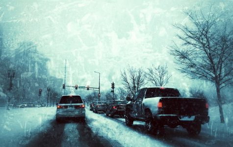 My two cents you never asked for: winter driving