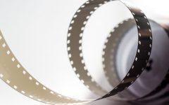 History-making Oscar nominations