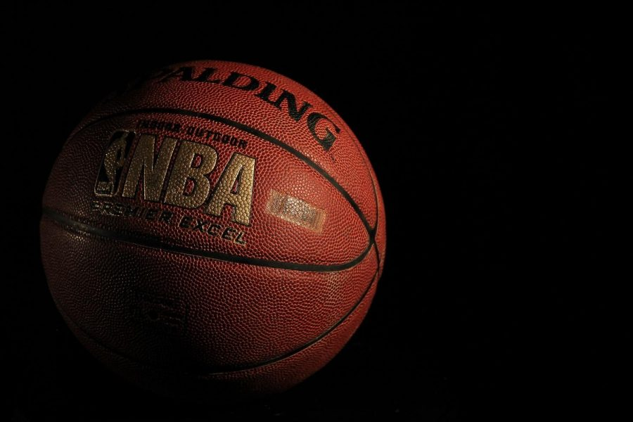 NBA+to+alter+age+requirement+in+wake+of+NCAA+scandals