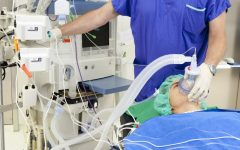 How anesthesia knocks us out
