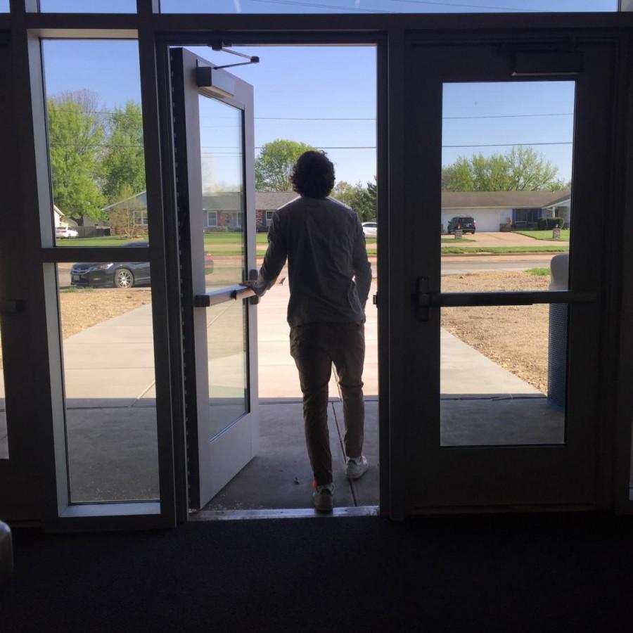 Senior skip day: is it worth it?