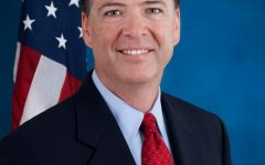 Comey stirs controversy with recent interviews