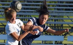 Rivarly game for a cause: Bett vs PV Soccer doubleheader