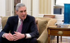 Mueller raid enrages Trump