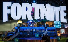 Fortnite Fiasco: University to offer scholarship for popular video game