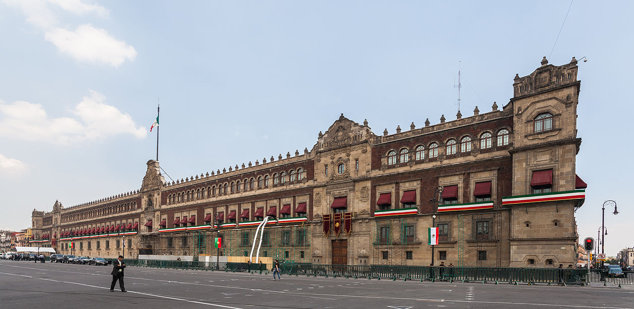 Diego Delso via Wikimedia Commons
