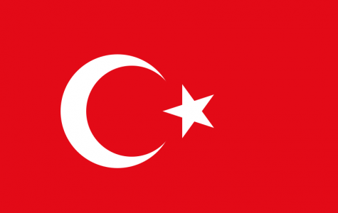 Why should I care about Turkey's elections?