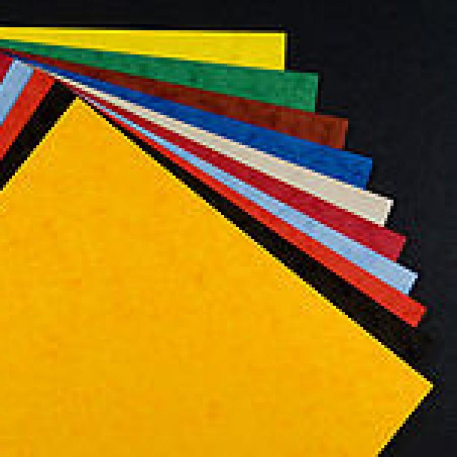 District paper shortage sparks classroom changes