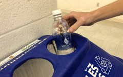 Recycling at PV could make a huge difference
