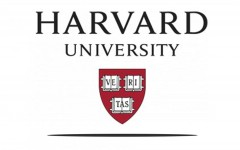 Controversy over Harvard student admissions