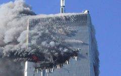 9/11 is a significant example of a historical event frequently misunderstood by youth.