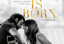 Review of 'A Star is Born'