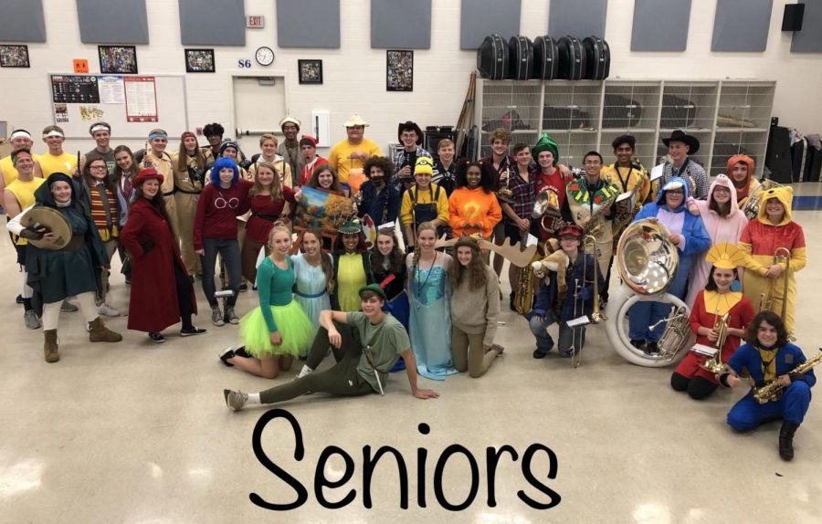 Senior+Night%3A+Marching+Band+Edition