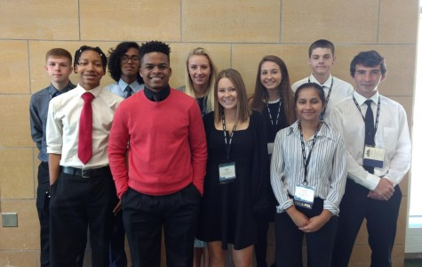 Club of the week: FBLA