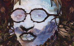Rise of the talent-less clowns: a review of 'Quavo Huncho'