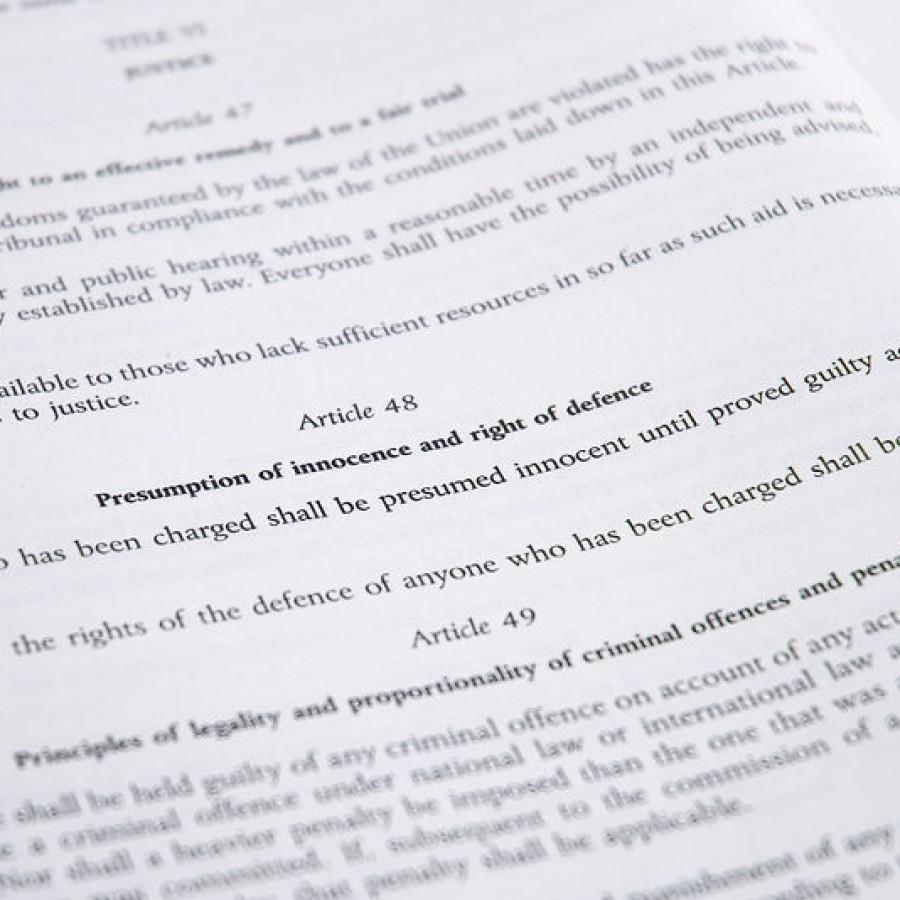 Descriptive essays on people