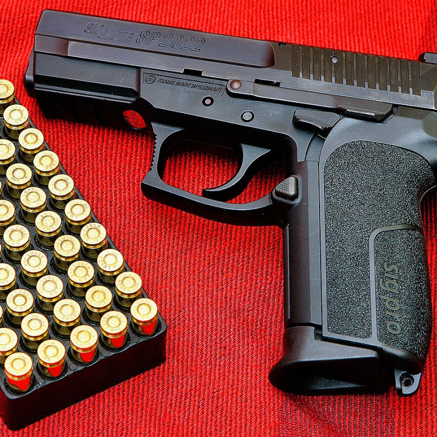 Handguns+are+a+highly+accessible+and+deadly+weapon