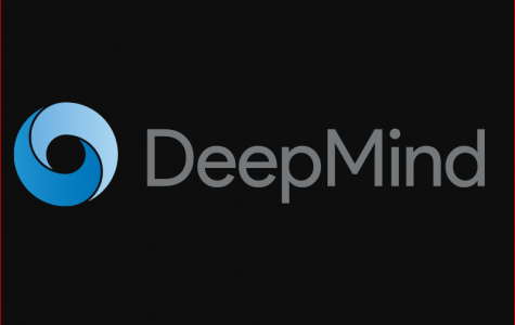 Why should I care about DeepMind Technologies?