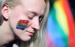 Why should I care that Scotland became the first country to pursue LGBTQ classes?