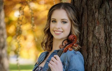 This is spARTa: meet Daniela Rybarczyk