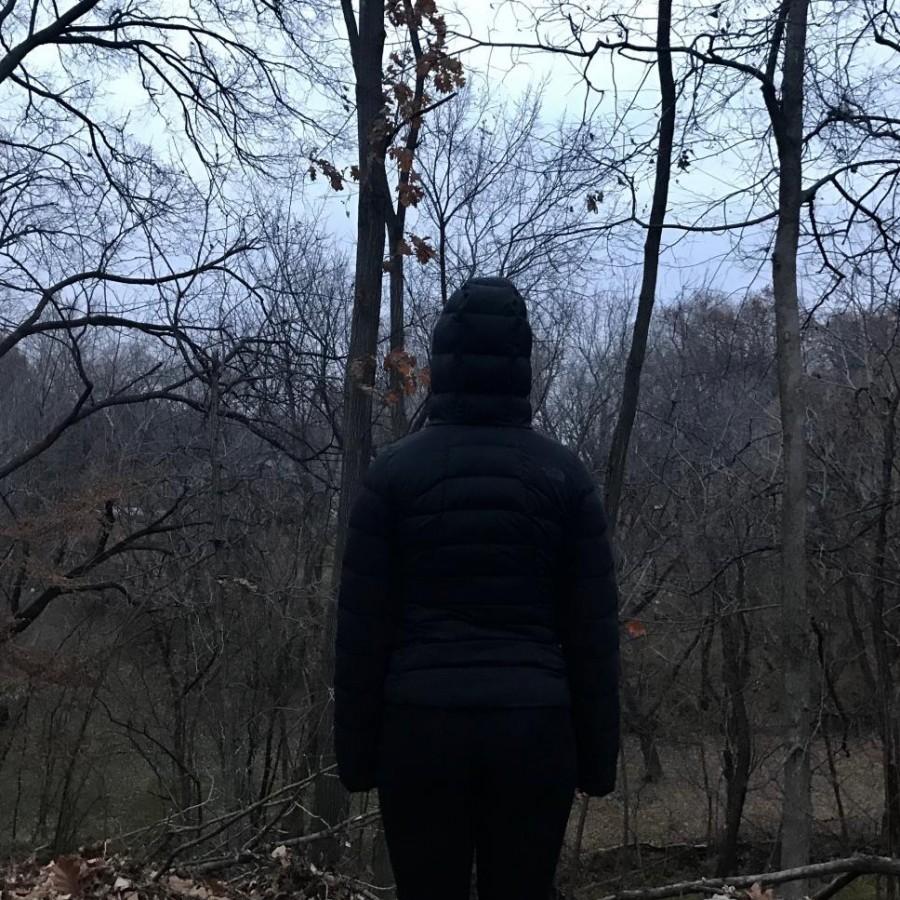 The dark truth behind daylight's saving time and seasonal depression