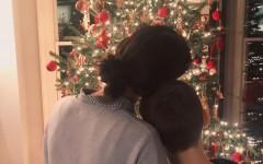 The secret behind Christmas