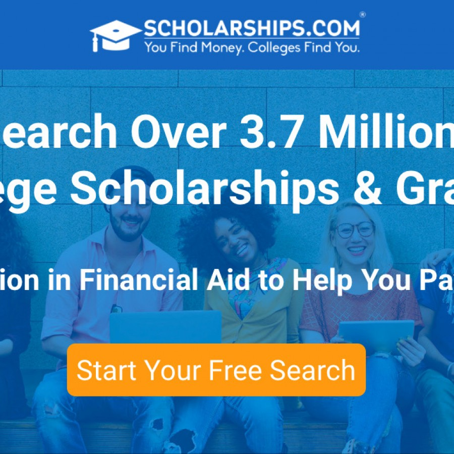 Scholarships.com+provides+an+extensive+database+of+scholarship+opportunities+for+students+applying+to+colleges+%0A