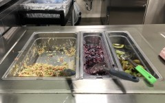 The scoop on school lunch