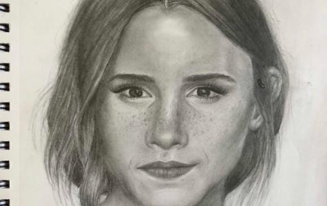 This is spARTa: meet Jenna Riordan