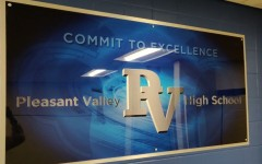 PV fights to end achievement gap