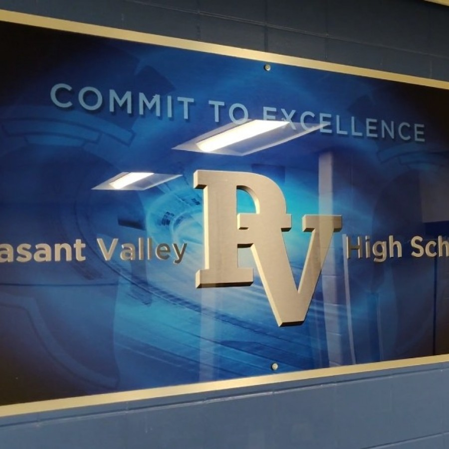 PV%27s+motto+of+committed+to+excellence.