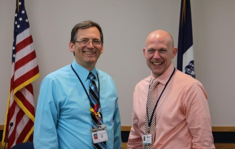 Zimmer named new Director of Secondary Education