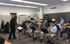 PV jazz bands embark on trip to Chicago