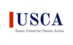Why should I care: U.S. Climate Alliance